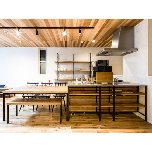 Rakuten STAY HOUSE Hagi Nishitamachi / Vacation STAY 45477, Hagi
