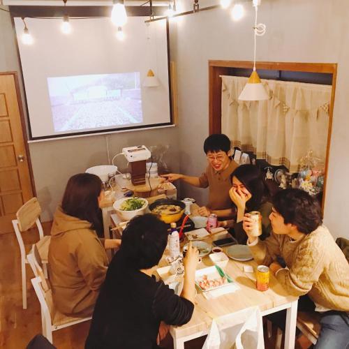 Kawagoe - House / Vacation STAY 6020, Kawagoe