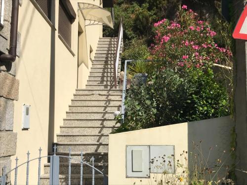 Casa de Casarelhos - T2 - Geres - Lareira com recuperador de calor - BBQ - Vistas rio, Vieira do Minho