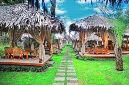 Takashimaya, Bandung