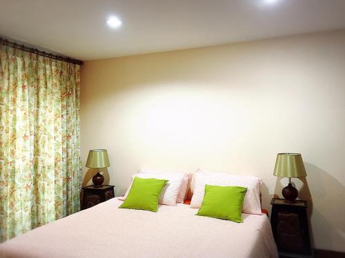 Chan Guest Villa, Ratchathewi