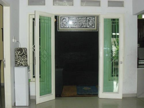 Kartika Guest House Cianjur, Cianjur