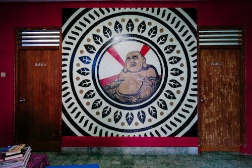Good Karma Yogyakarta, Yogyakarta