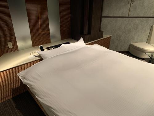 ホテル ever, Tsubame