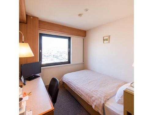 Sabae Daiichi Hotel - Vacation STAY 83491, Sabae