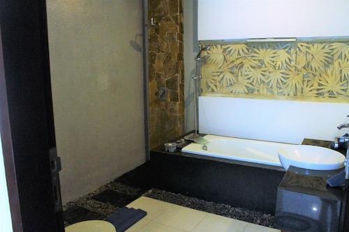 Bintang Baru Private Villa Sanur, Denpasar