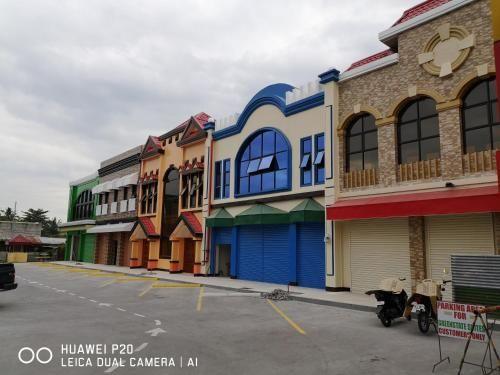 GREENSTATE SUITES, Koronadal City