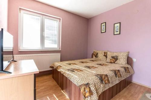 Engin-Beo Rooms - Struga,