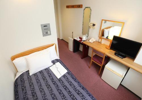 Hotel Royal Garden Kisarazu / Vacation STAY 72206, Kisarazu