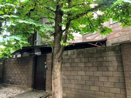 Апартаменты в центре Кривого Рога, KryvyiRig