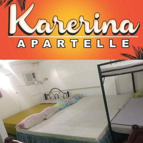 Antipolo Hostel Karerina, Antipolo City