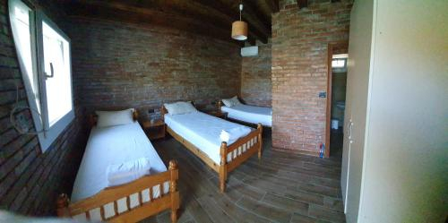 Borealis Guest House, Shkodrës