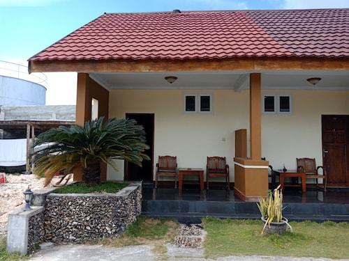 Wisata Beach And Dive Hotel Wakatobi, Wakatobi
