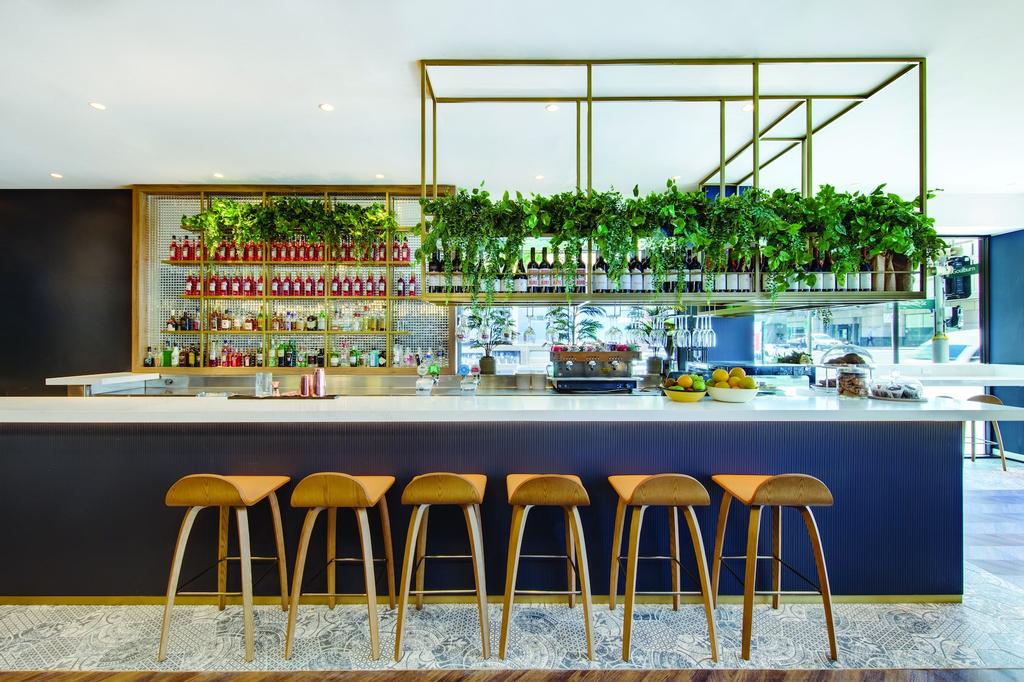 Vibe Hotel Sydney, Sydney