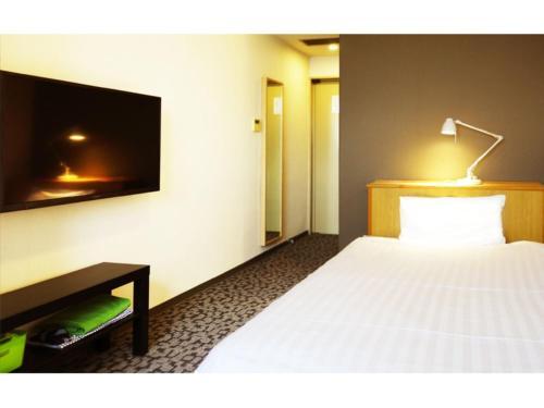 SAIKI CENTRAL HOTEL - Vacation STAY 90631, Saiki