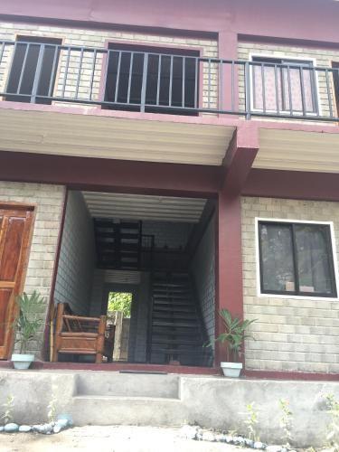 Llaguno City Inn, General Santos City