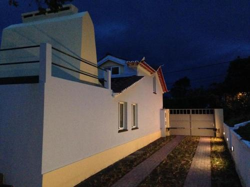 Casa da Batalha, Ponta Delgada