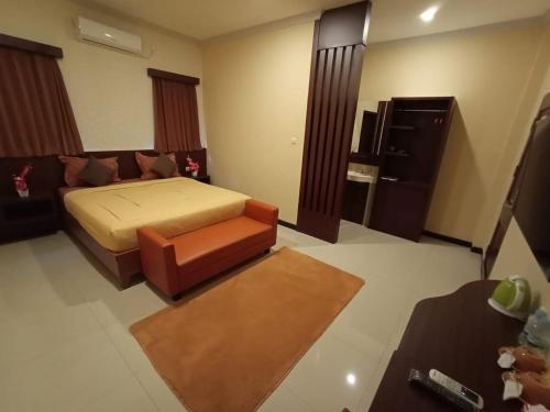 Neo City Hotel Tanjung Selor, Bulungan