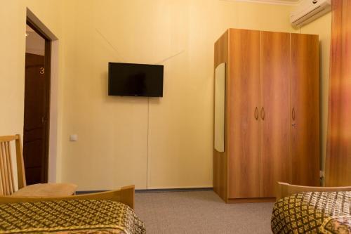 Guest house and hostel  Dar, Maykopskiy rayon