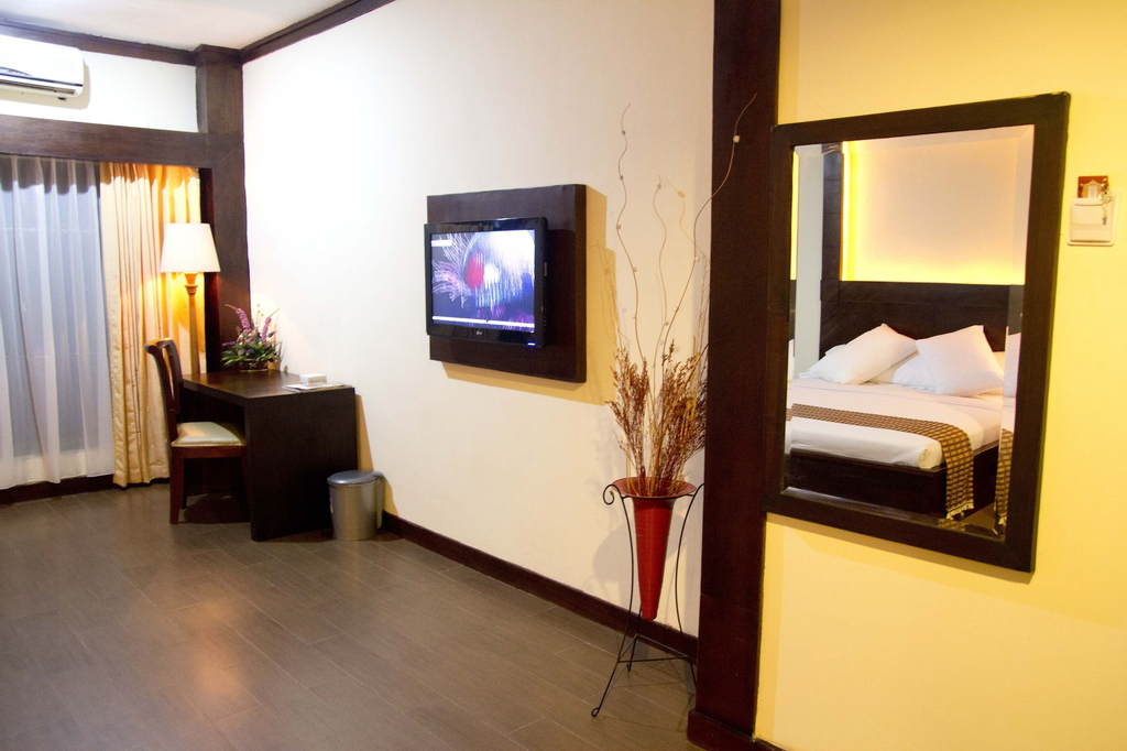 Sulthan Hotel International Aceh, Banda Aceh