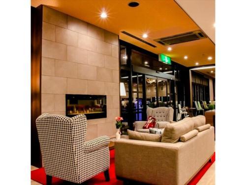 Grand Park Hotel Kazusa / Vacation STAY 77367, Kimitsu