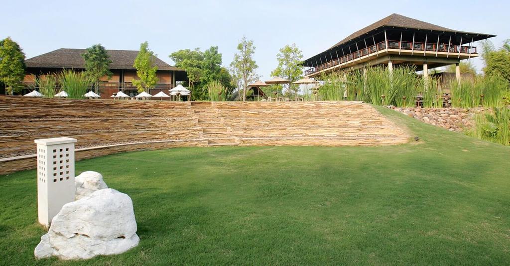 Atta Lakeside Resort Suite, Pak Chong