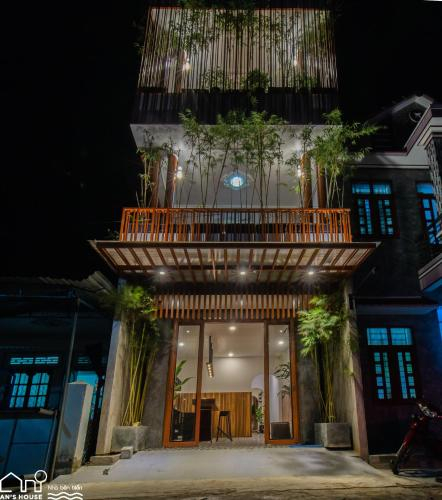 An's House I SEA VIEW I GREAT LOCATION Nha Trang, Ninh Hòa