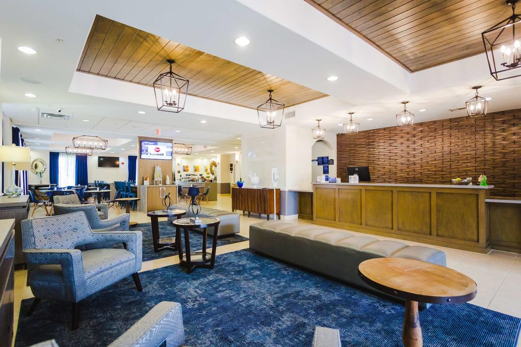 Best Western Sugarland Inn, Fort Bend