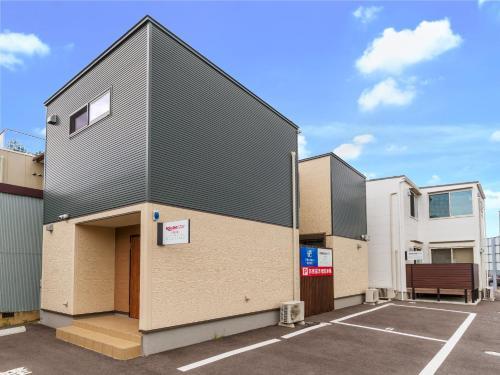 Rakuten STAY HOUSE × WILL STYLE Matsue / Vacation STAY 33852, Matsue