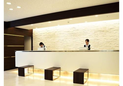 Hotel NewPlaza KURUME / Vacation STAY 75892, Kurume