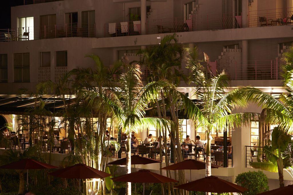Hotel Mahaina Wellness Resort Okinawa, Motobu