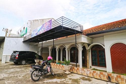Permata Homestay, Medan