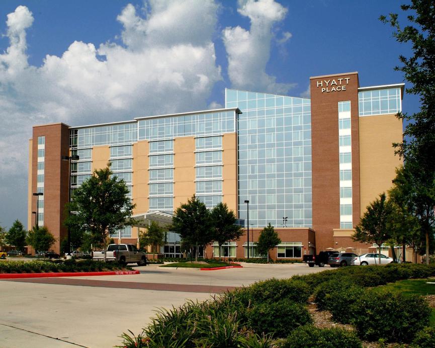 Hyatt Place Houston/Sugar Land, Fort Bend