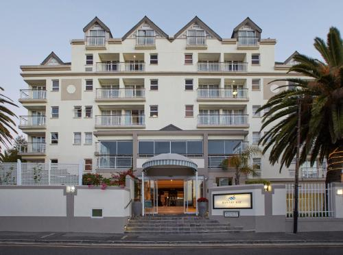 Bantry Bay Suite Hotel, City of Cape Town