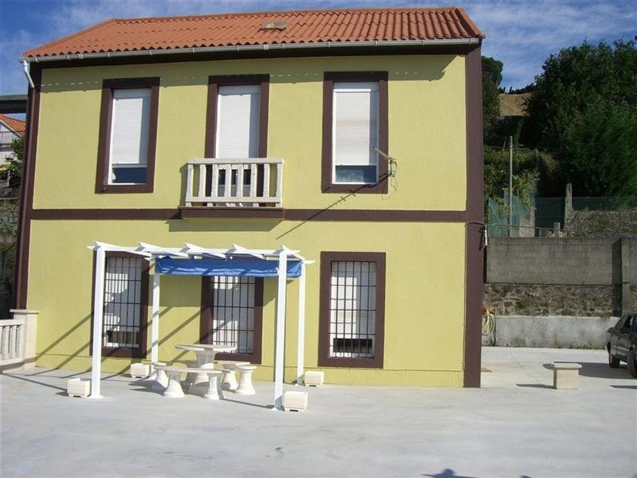 Pontevedra 100119 2 Bedroom Apartment By Mo Rentals, Pontevedra