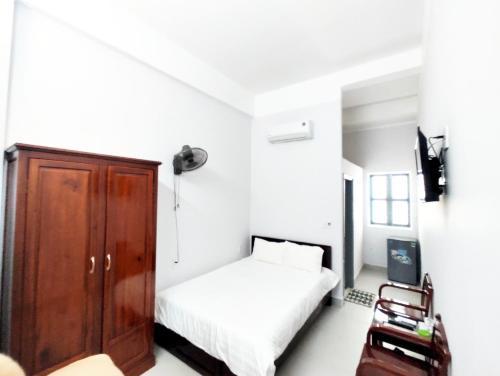 Vy Da Hotel, Huế