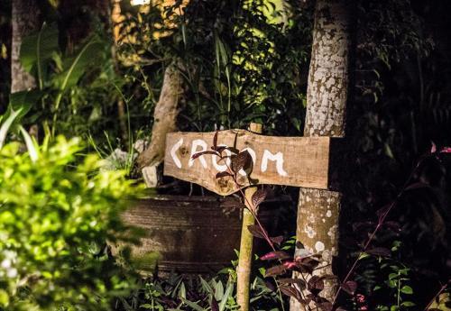 Vu Garden Villa, Hương Thủy