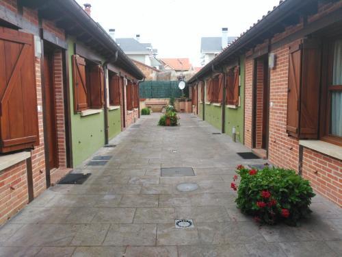 Cuadras De Estanos, Cantabria