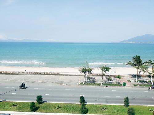 Motel Tuan Phuong, Thanh Khê
