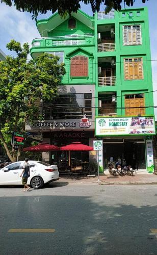 HaiPhong Homestay, Lê Chân