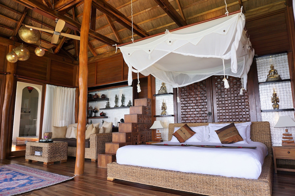 Vellago Resort - Adults Only, El Nido
