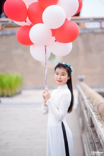 khach san Song Huong A3, Huế