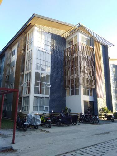 juan guesthouse, Lapu-Lapu City
