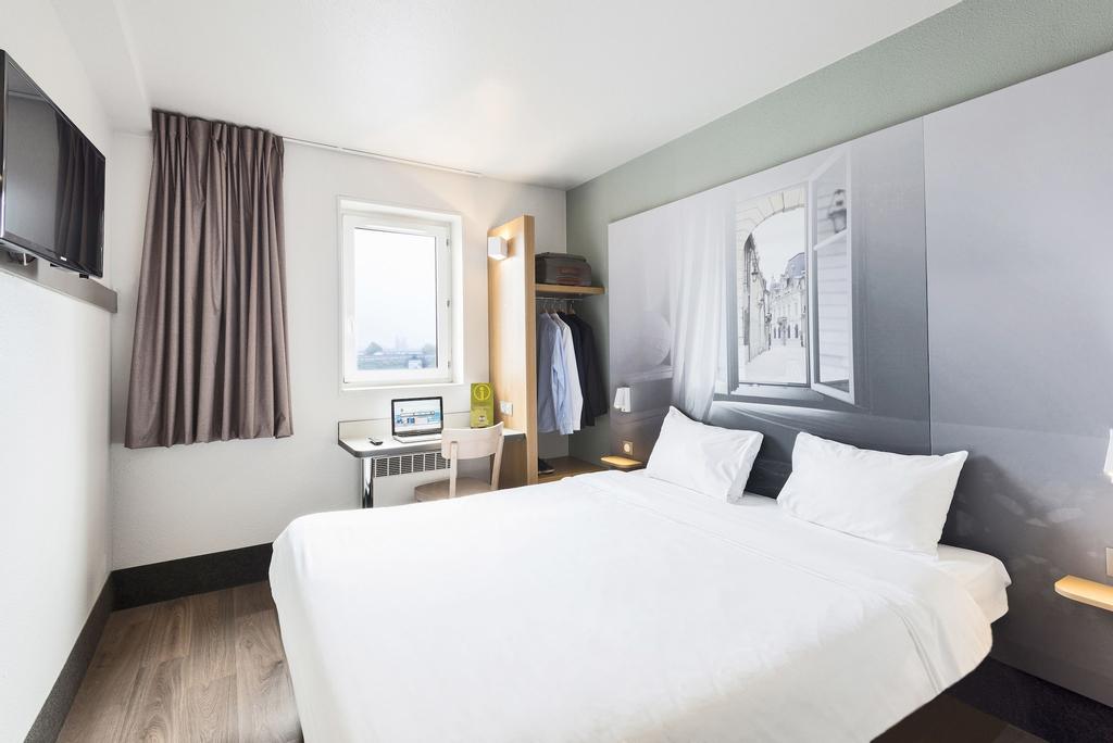 B&B Hôtel DIJON Nord, Côte-d'Or