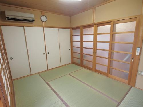 New Okazaki House for 6 with Free Parking, Okazaki