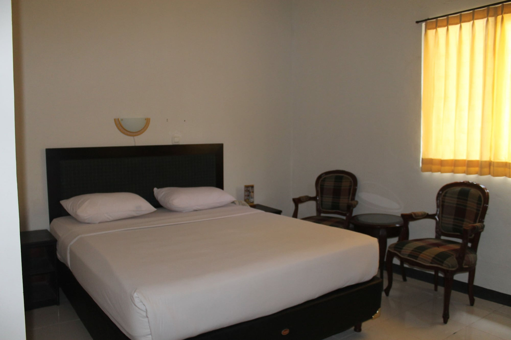 Cihampelas Hotel 3, Bandung