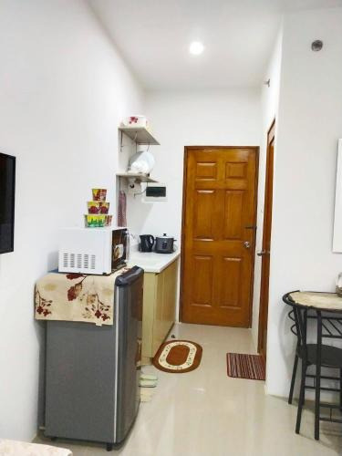 Pedro's Guesthouse, Lapu-Lapu City
