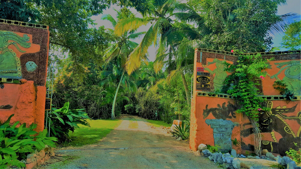 Belize Boutique Resort & Spa,