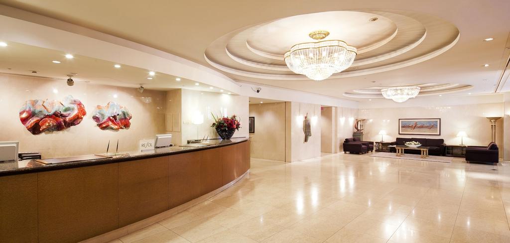 Hotel Resol Gifu, Gifu