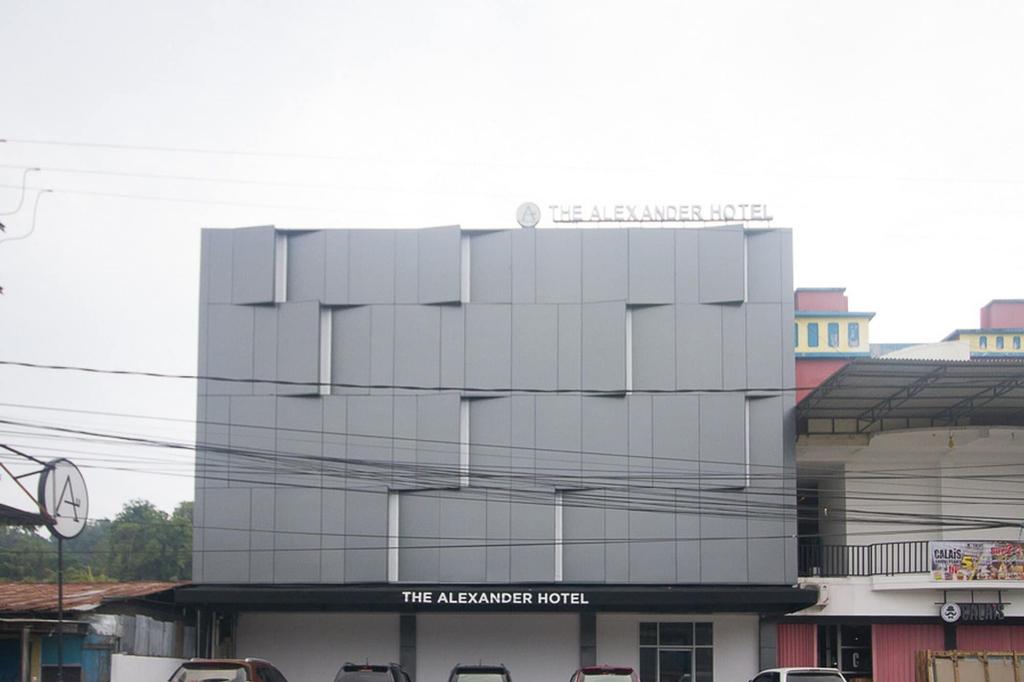 RedDoorz Plus @ Manokwari City Center, Manokwari